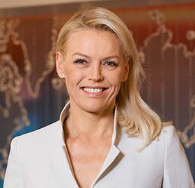 Katja Stauber - Katja-Stauber_280x270