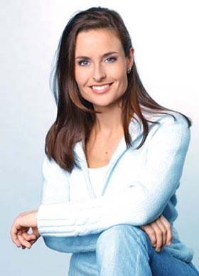 Sandra Studer net worth